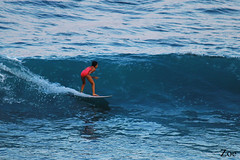 rc0001 (bali surfing camp) Tags: surfing bali surf report lessons uluwatu 18112018