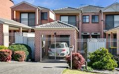 3A Aubrey Street *, Ingleburn NSW