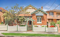 18 The Parade, Enfield NSW