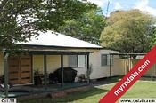 33 May St, Inverell NSW 2360