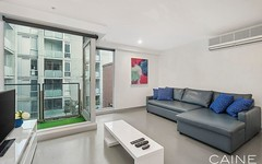 201A/158 Albert Street, East Melbourne VIC