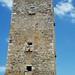 Tower house at Ochia