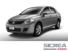 TU AUTO SIN BURÓ DE CRÉDITO. Te ofrecemos las mejores opciones de autofinanciamiento para que puedas comprar tu auto 1 (autosinburodecredito) Tags: