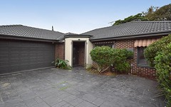 29A Glenview Road, Doncaster East VIC