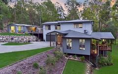 26 Mulheron Avenue, Baulkham Hills NSW