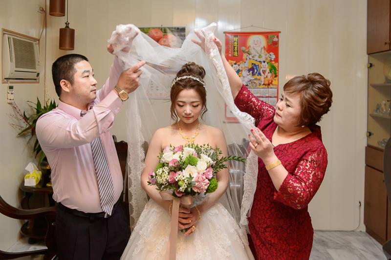 宜蘭渡小月,渡小月婚攝,渡小月婚宴,婚攝,婚攝推薦,新祕Mika,宜蘭婚紗,宜蘭高中婚紗,MSC_0044