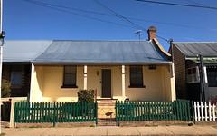 10 Australia Street, Goulburn NSW