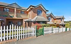 3/240 Katoomba Street, Katoomba NSW