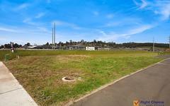 Lot 381, 9 Wongawilli Road, Tullimbar NSW