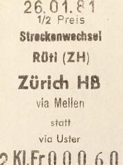 "Bahnfahrausweis Schweiz • <a style=""font-size:0.8em;"" href=""http://www.flickr.com/photos/79906204@N00/45219101935/"" target=""_blank"">View on Flickr</a>"