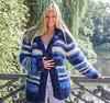 2018-12-06_10-45-22 (ducksworth2) Tags: sweater jumper knit knitted knitwear wool mohair cardigan