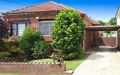 29 Cecilia Street, Belmore NSW