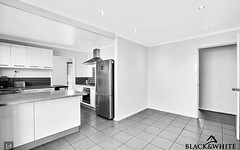 1 Prouse Place, Werribee VIC