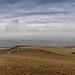 Terras de Burgos (pano)