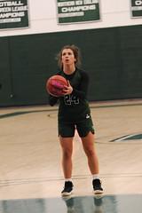 DSC_4643 (proctoracademy) Tags: proctoracademy eacrettmikala photocreditsmarygettens19 classof2019 girlsvarsitybasketball