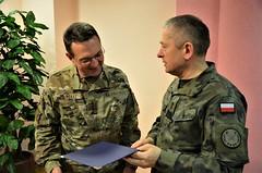 DSC_0839 (Sztab Generalny Wojska Polskiego) Tags: sztabgeneralny sztab army gwardia narodowa