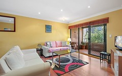 64/39 Dangar Place, Chippendale NSW