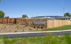 28 Yeomans Road, Armidale NSW