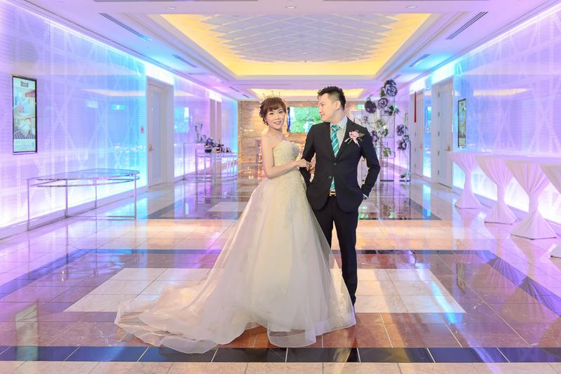 台中婚攝,林酒店婚宴,林酒店婚攝,林酒店星光廳,Angel張,婚攝推薦,婚攝,MSC_0050
