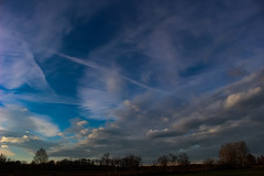 Égbolt (Péter Vida) Tags: photo december sky égbolt