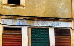 closed_5954 (kurbeltreter20) Tags: mallorca spain spanien balearen
