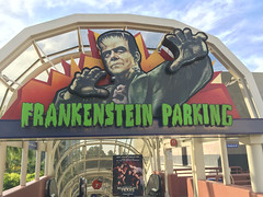 "Frankenstein Parking • <a style=""font-size:0.8em;"" href=""http://www.flickr.com/photos/28558260@N04/45564586324/"" target=""_blank"">View on Flickr</a>"