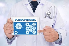 SCHIZOPHRENIA (xoriathen) Tags: 3d action anxiety blur brain catatonia concept cure delusion dementia depression diagnosis disease disorder disorganized fantasy faulty focus green hallucinations illness inappropriate medical medicament medicine mental panic paranoid pills problem psychiatry psychology psychosis psychotic reality schizophrenia selective sickness stethoscope stress syringe treatment withdrawal