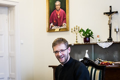 IMG_4236-10 (Válasz) Tags: hodász andrás katolikus interjú