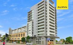 78/459-463 Church Street, Parramatta NSW