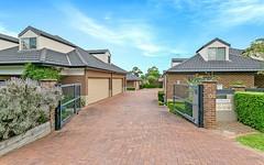 7/192-194 Pennant Hills Road, Oatlands NSW