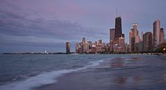 USA - Illinois - Chicago