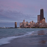 USA - Illinois - Chicago thumbnail