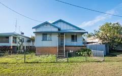 46 Bacon Street, Grafton NSW