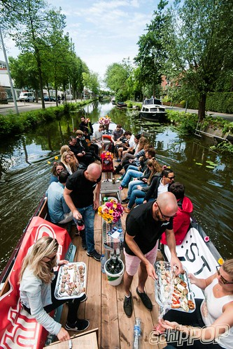 Schippop 45749521482_4cde78f17a  Schippop | Het leukste festival in de polder