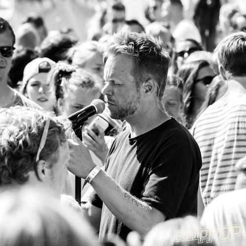 Schippop 45749526492_5ec9e0c84d  Schippop | Het leukste festival in de polder