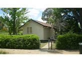 41 Baroona Avenue, Cooma NSW