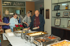 Veterans-Seniors-2018-146