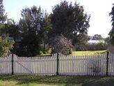 24 Gould Street, Tuross Head NSW