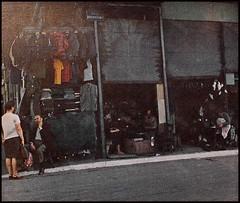 Αθήνα. Φωτογραφία από το USS Albany (CA-123) Cruise Book, 1971. (Dionysis Anninos) Tags: greece greqi гърция grèce griechenland grækenland grekio ギリシャ grecia 希腊 hellas griekenland grecja греция grekland yunanistan řecko kreikka ελλάδα αθήνα athens athen athinë атина athènes atenas atene 雅典 aten athene ateny atena афины atina athény ateena