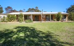 61 Howlong Road, Burrumbuttock NSW