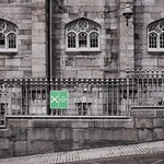fire assembly point - dublin castle thumbnail