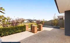 50 Queens Road, New Lambton NSW