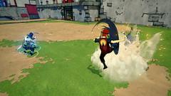 Naruto-to-Boruto-Shinobi-Striker-161118-037