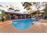 32 Timber Ridge, Port Macquarie NSW