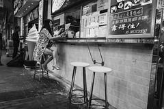 kowloon, hk (K_iwi) Tags: kowloon hongkong