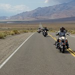 04/12/2018 - PDI. League 3.. Death Valley Bikers by Clive Godsave