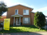 45b Ou0027Brien Street, Mount Druitt NSW