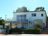 359 Hebbard Street, Broken Hill NSW