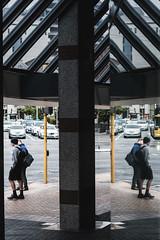 (Wellington Streets) Tags: wellington wellingtonnz wgtn fujifilmxseries fujifilm fujifilmnz fujifilmstreet xseries xt2 street streetphotography streetphotographer streets nz newzealand
