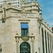 Toledo Ohio - The Toledo Blade - Daily Newspaper Building